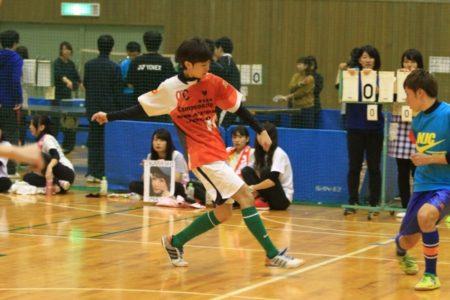 Jサッカー (1)