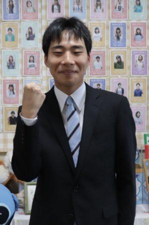 山﨑 謙太