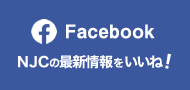 Facebookリンク